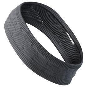 X-Bionic Headband Light Unisex Size 1 Light Charcoal/Pearl Grey